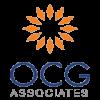OCG-Logo-sq-280-e1514907630729