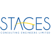STAGES-Logo-380x380
